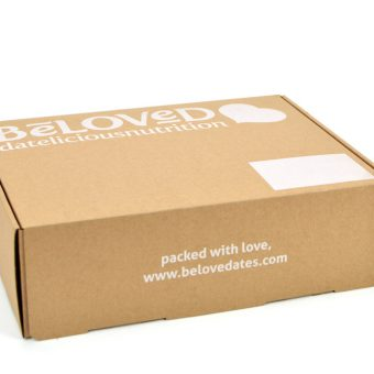 02-e-commerce-packaging-printed-boxes-manor-packaging