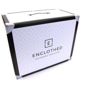 05.Retail-Ready-Packaging-10.Enclothed
