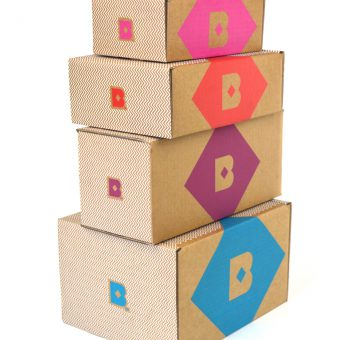 11.Birchbox-ecommerce-packaging-29