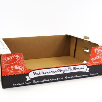 15.print-ready-packaging-flat-bread-01