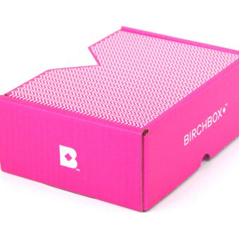 7.Birchbox-ecommerce-packaging-09