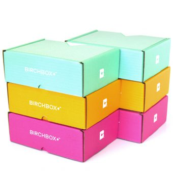 19.Birchbox-ecommerce-packaging-33