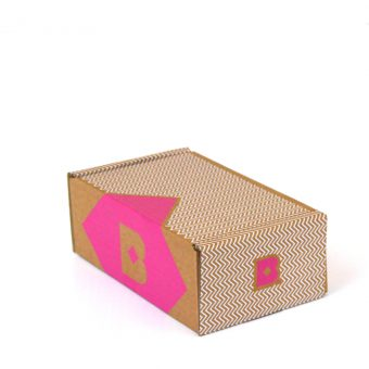 25.Birchbox-ecommerce-packaging-20