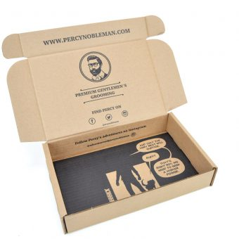 26-printed-cardboard-boxes-manor-packaging
