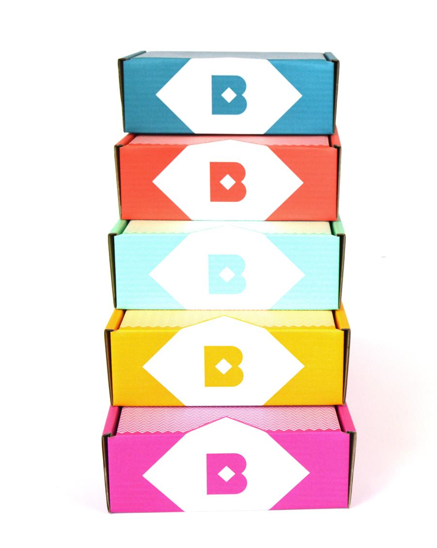 27.Birchbox-ecommerce-packaging-36
