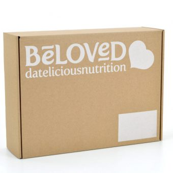 28-printed-cardboard-boxes-manor-packaging