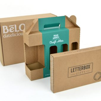 37-printed-cardboard-boxes-manor-packaging