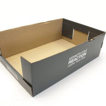 Die cut packaging 08
