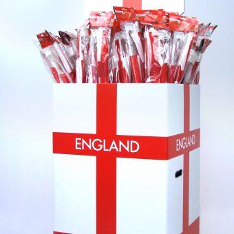 England-Dump-Bin