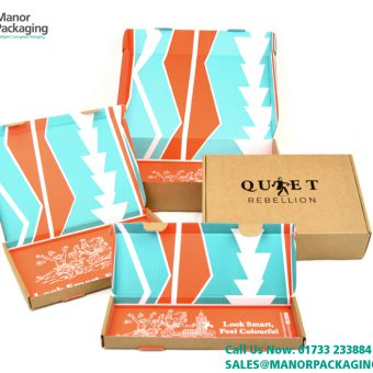 die cut boxes.4