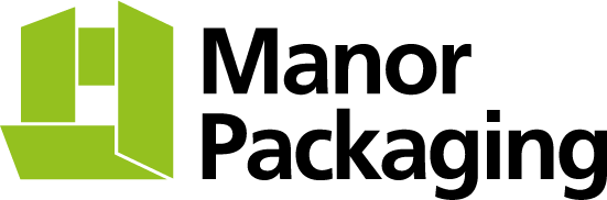 Manor Packaging