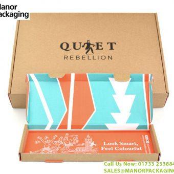 e-commerce quiet rebellion.2
